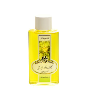 jojobaoel-pur-klein