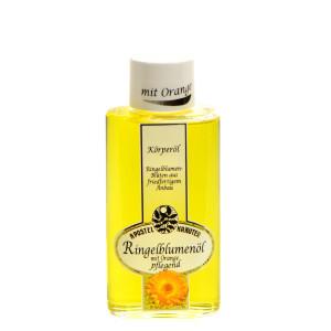 ringelblumenoel-mit-orange-klein