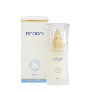 Annoni-Serum-elisir