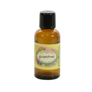 grapefruit-aetherische-oele-50ml Kopie