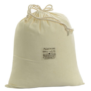 natron-5000g