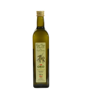 oro-extra-virgin-olive