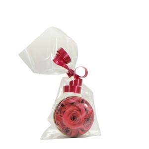 rosen-doeschen