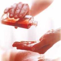 Anwendungsmöglichkeiten der Johanniskrautöle