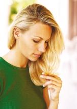 Anwendungsmöglichkeiten der natürlichen, glättenden Körperöle