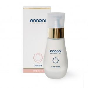 annoni-crema-soft