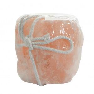 Kristallsalz-leckstein