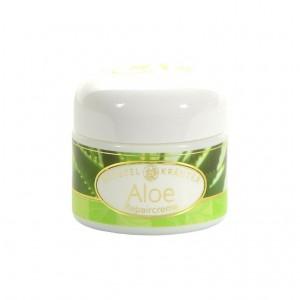 aloe-repaircreme