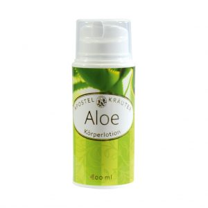aloe_koerperlotion