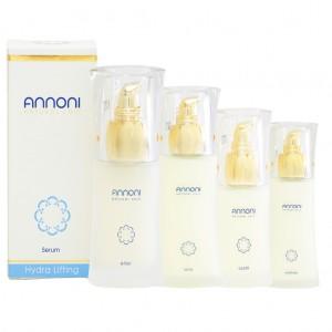 annoni-set