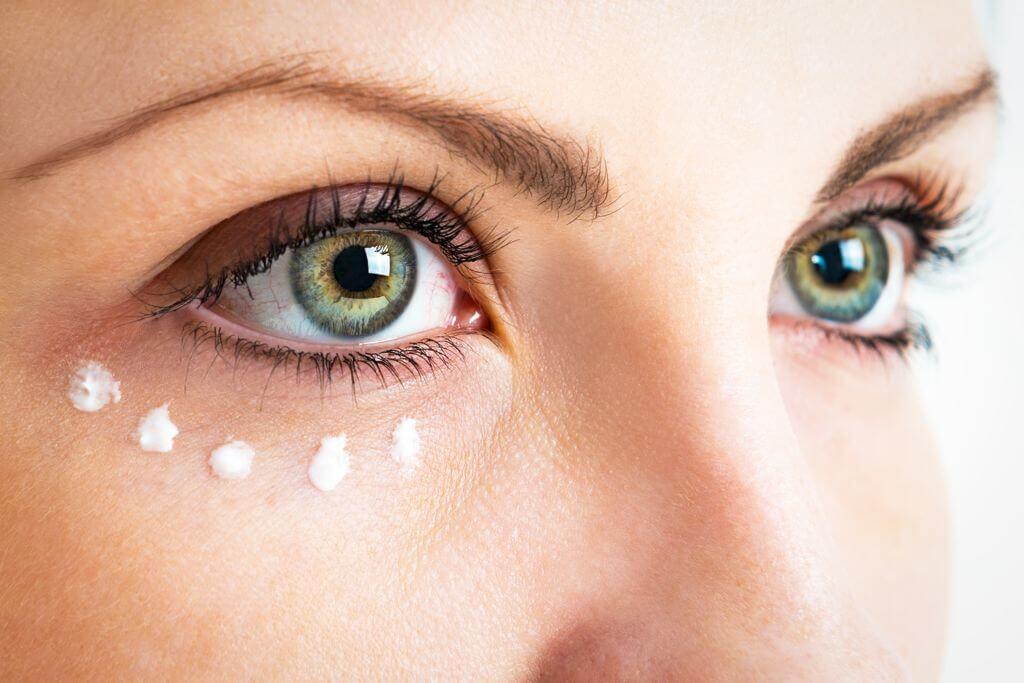 anwendung-occhi-augenbalsam