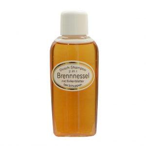 brennessel_dusch_shampoo