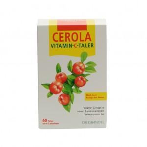 cerola-vitamin-c-taler