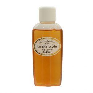 lindenbluete_dusch-shampoo