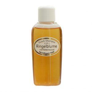 ringelblume_dusch_shampoo