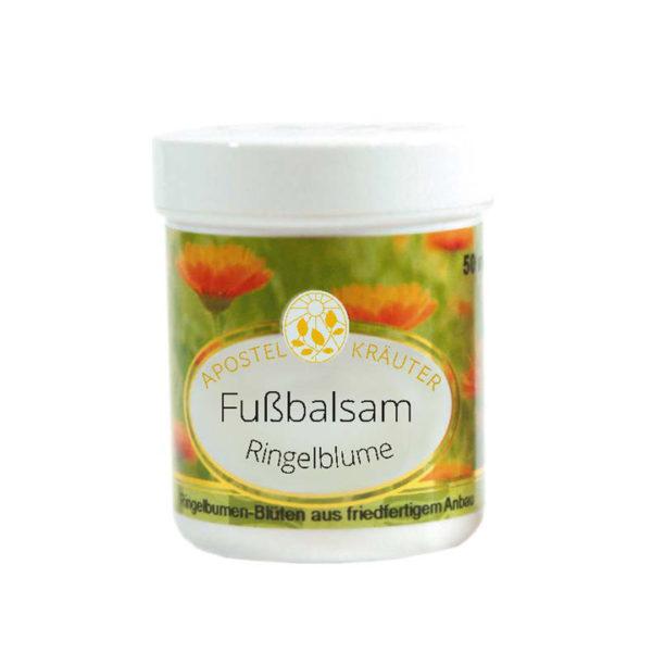 ringelblumen-fussbalsam-50ml_Produktfoto