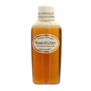 rosenblueten_krauter_shampo