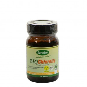 sanatur-bio-chlorella-250-tabletten