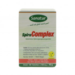 sanatur-spirucomplex-100-tabletten