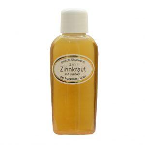 zinnkraut_dusch_shampooj